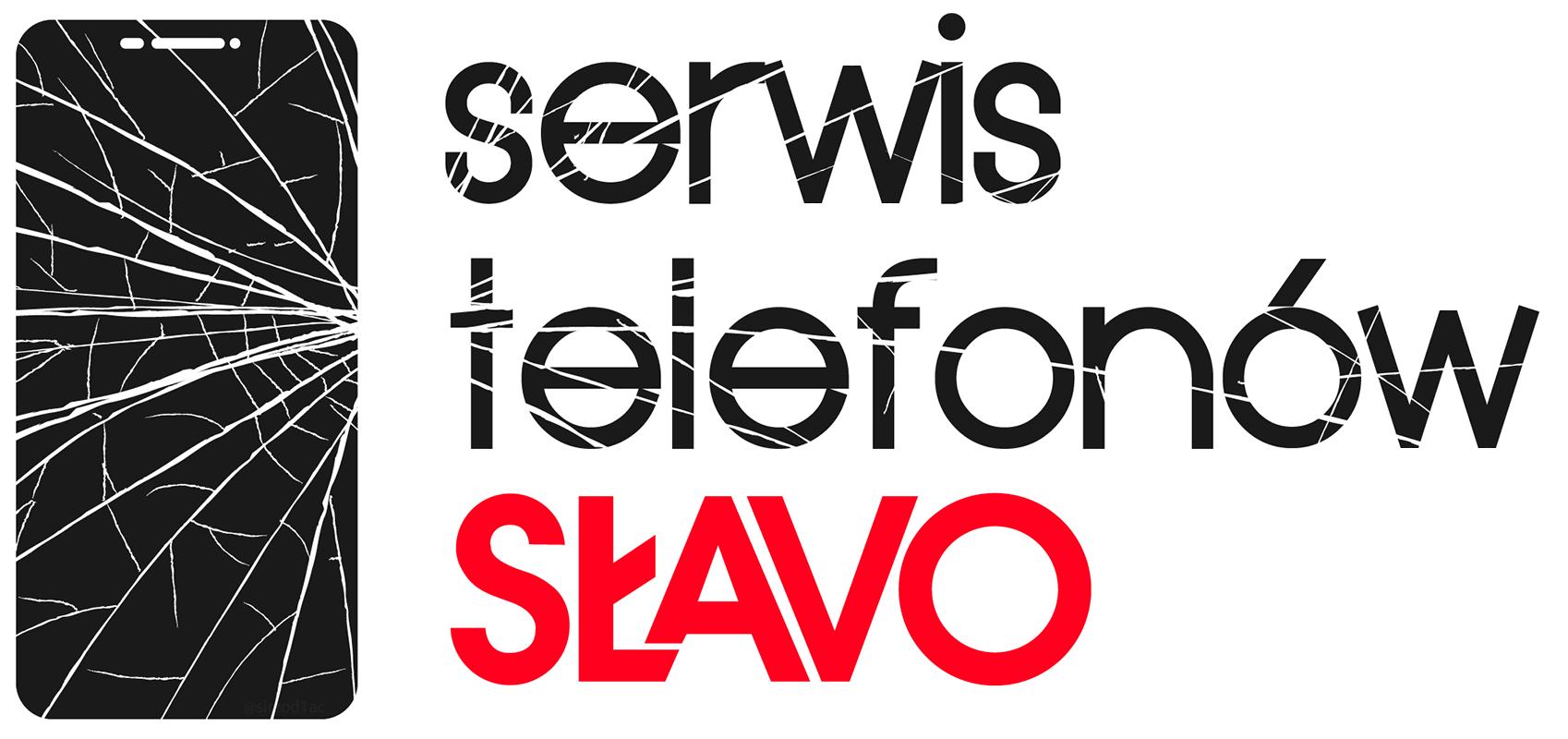 Serwis Telefonów Slavo