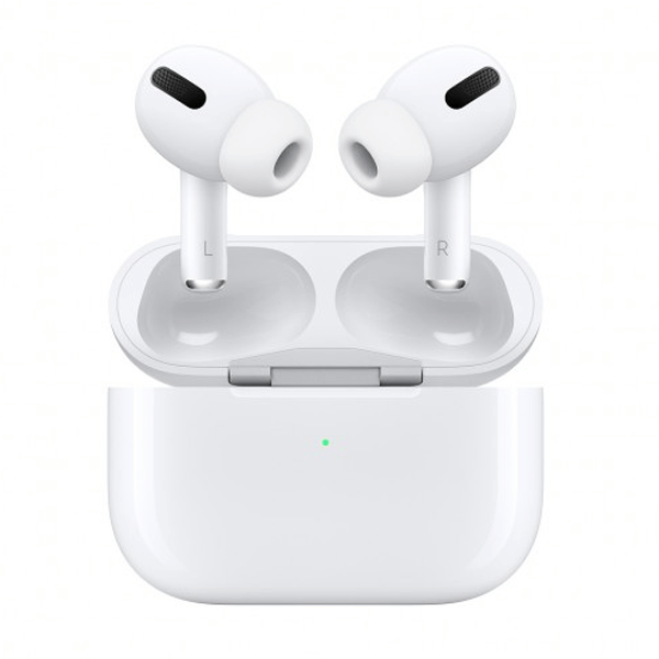 Air Pods do iPhone