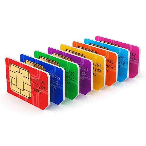 Karty SIM w Rzeszowie